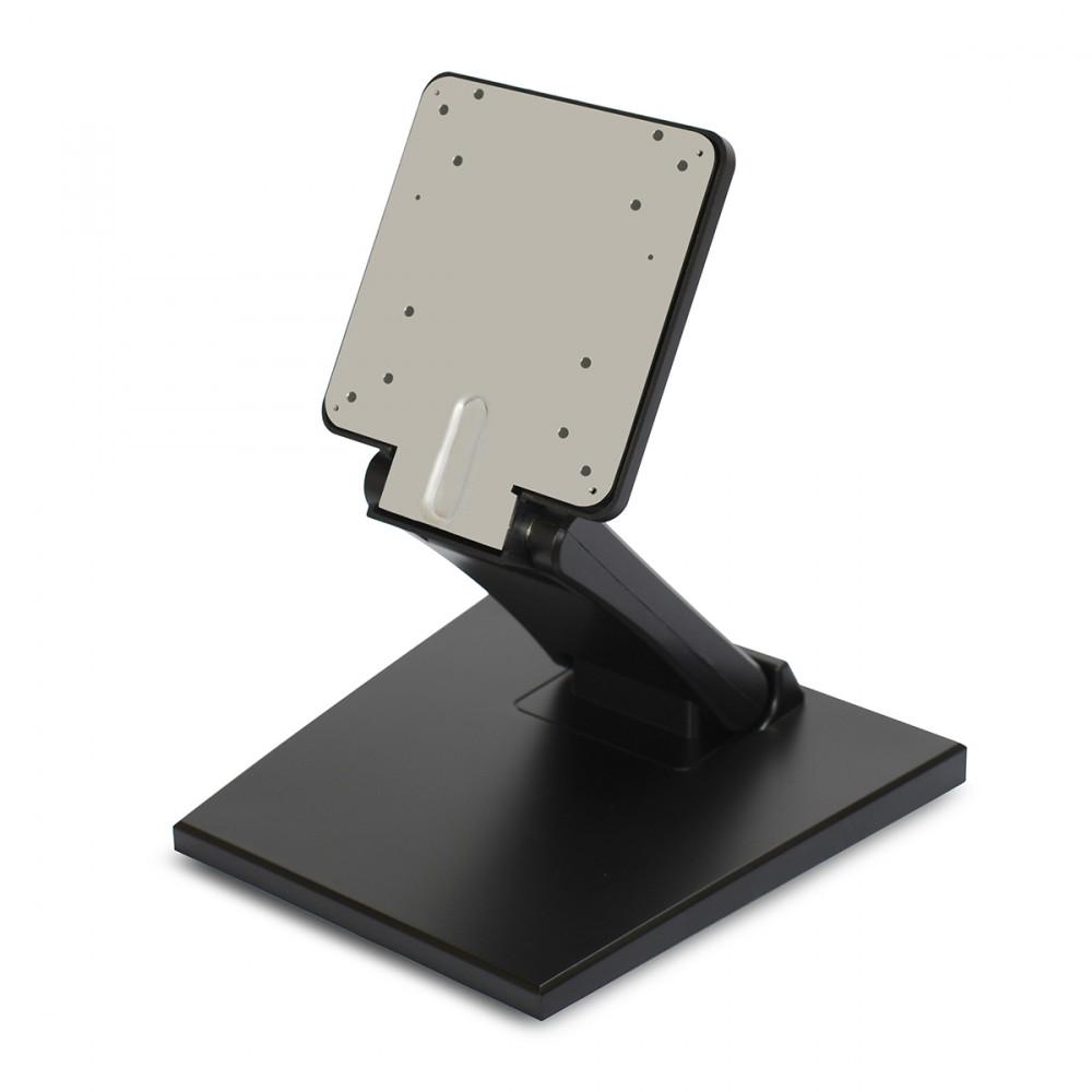 Подставка для POS-мониторов универсальная складная Folding-1153