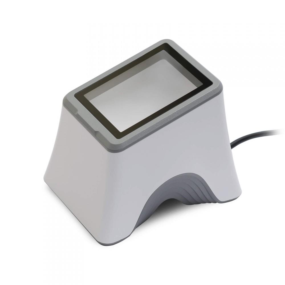 Mertech PayBox 181