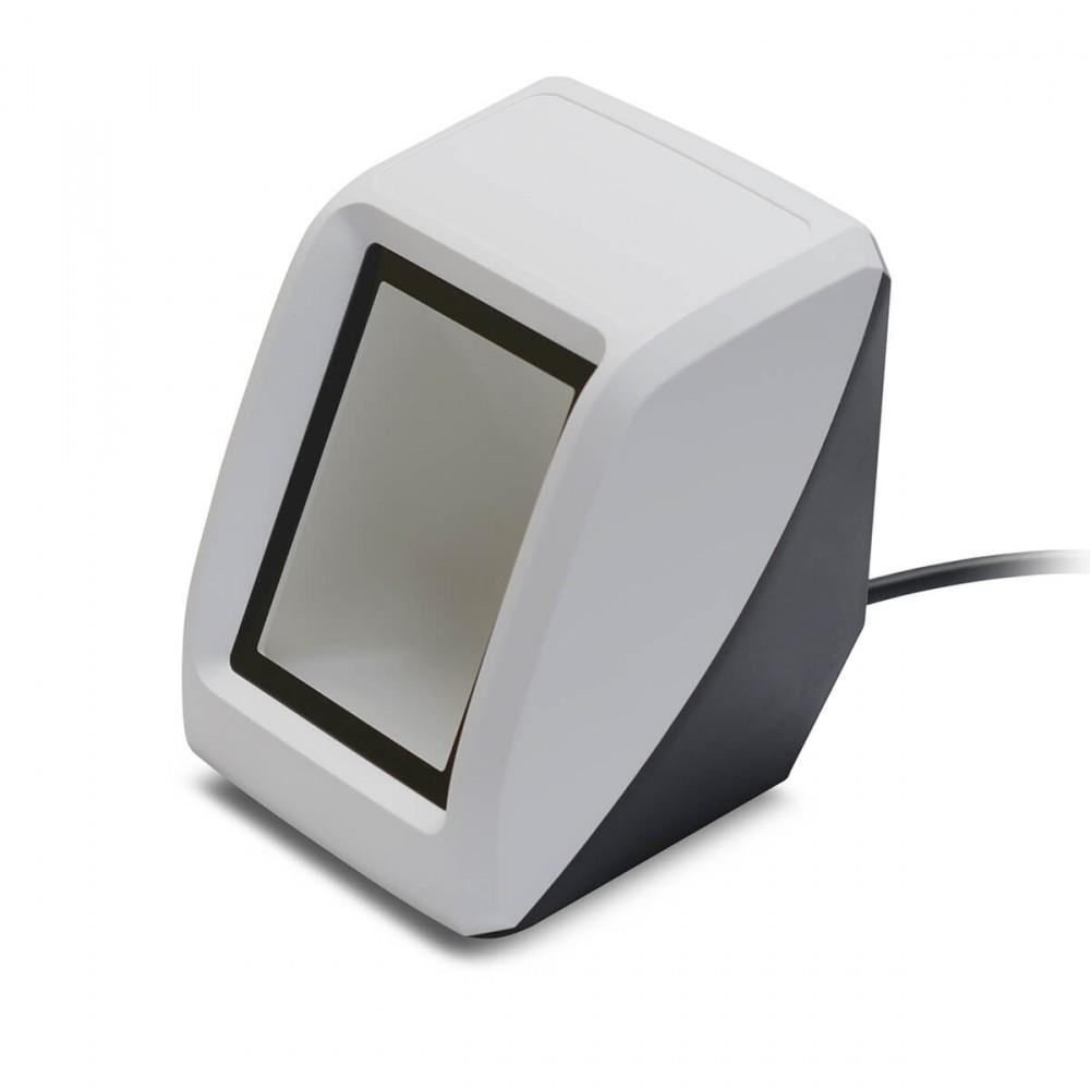 Mertech PayBox 190