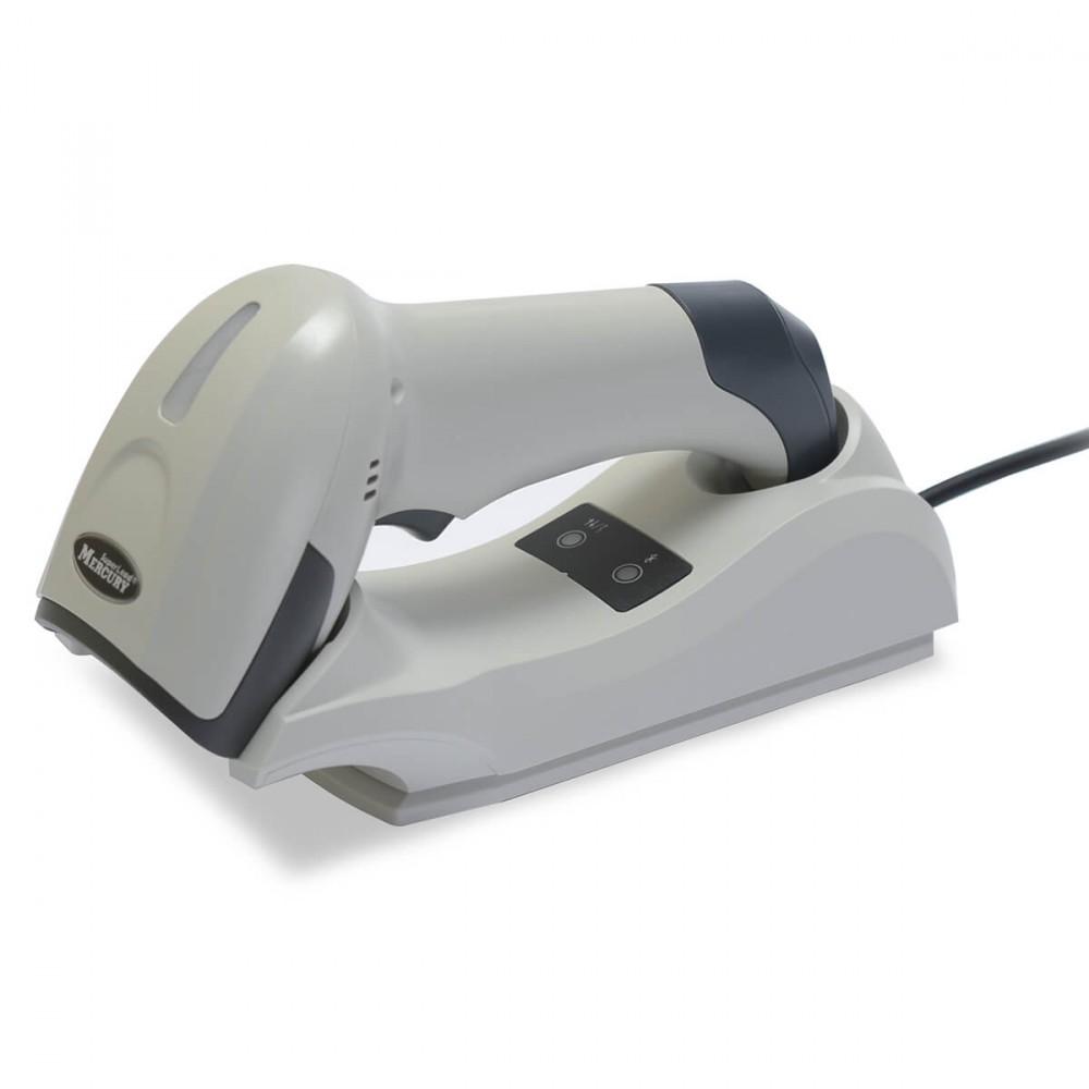 Cradle для Mertech 2300/2310  Белый