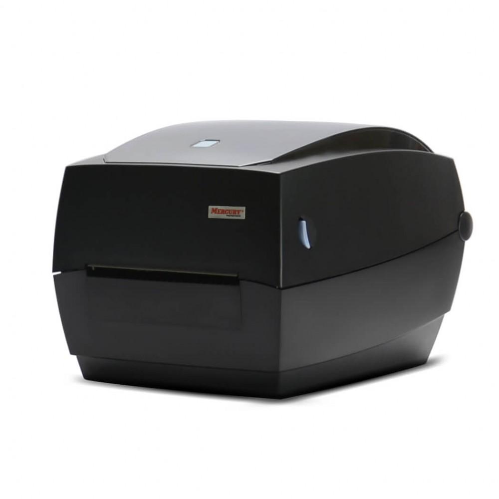 Термотрансферный принтер MPRINT TLP100 TERRA NOVA