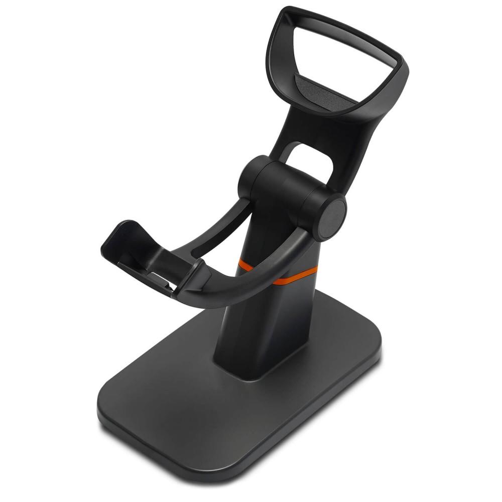 Подставка для сканера Mertech Sunmi NS021 Черный