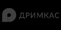 Онлайн кассы, ОФД,ЦТО, СБИС, электронные подписи и электронные торги)