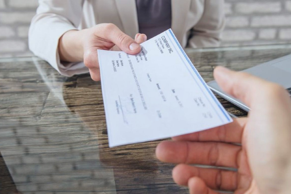 Онлайн кассы, ОФД,ЦТО, СБИС, электронные подписи и электронные торги